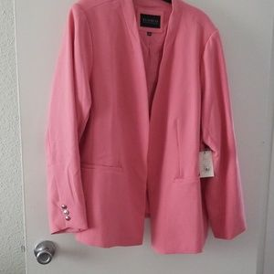 Nice Business Jacket